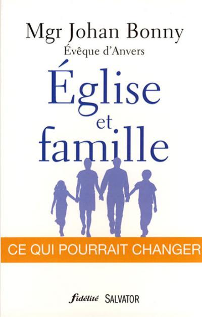 Église et famille