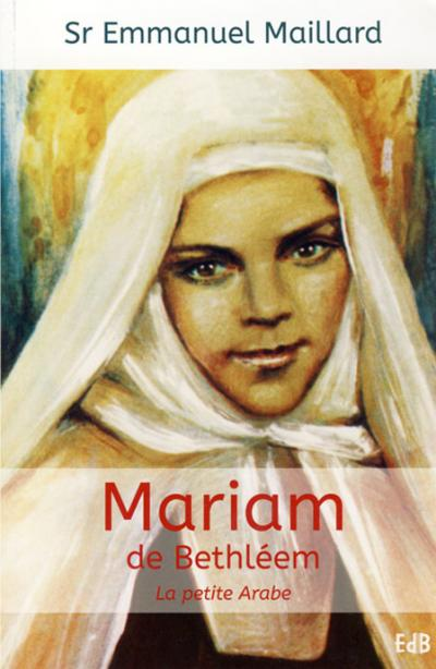 Mariam de Bethléem