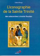 Iconographie de la Sainte Trinité (L')