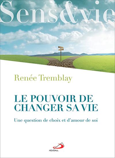 Pouvoir de changer sa vie (Le) (PDF)