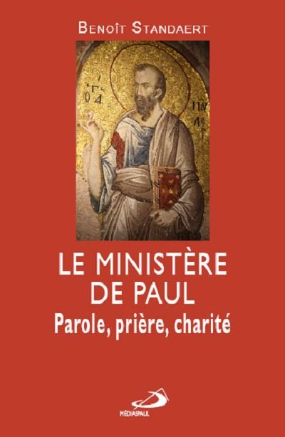 Ministère de Paul (Le)
