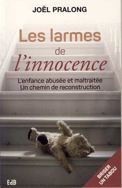 Larmes de l'innocence (Les)