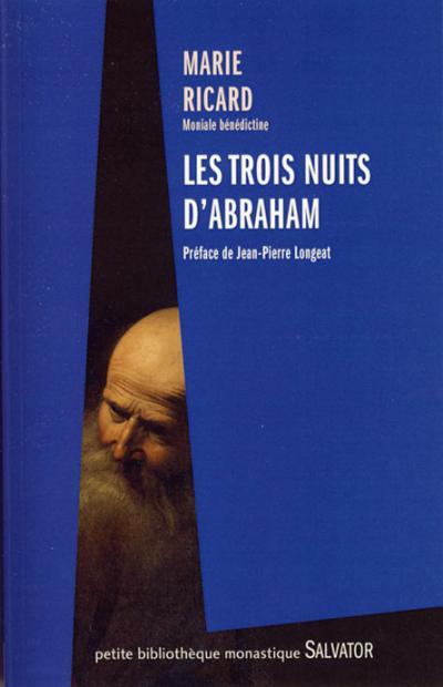Trois nuits d'Abraham (Les)