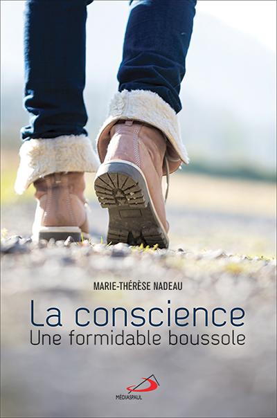 Conscience (La)  (EPUB)