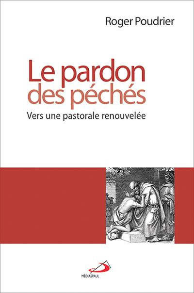 Pardon des péchés (Le) (PDF)