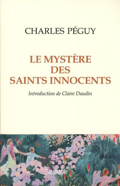 Mystère des saints innocents (Le)
