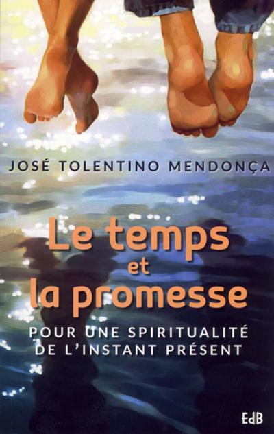 Temps et la promesse (Le)