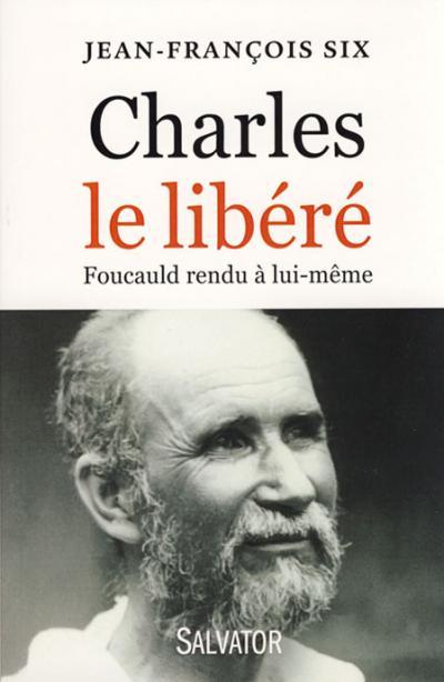 Charles le libéré