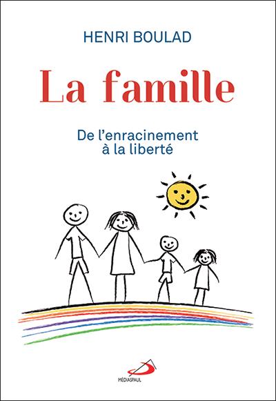 Famille (La) (EPUB)