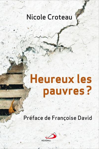 Heureux les pauvres ? (PDF)