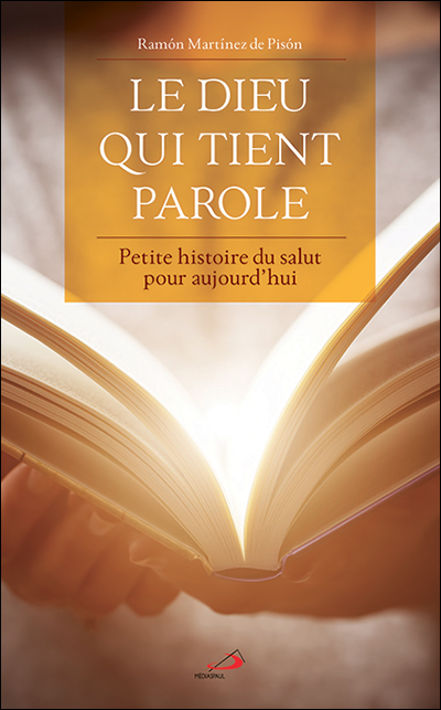 Dieu qui tient parole (Le) (PDF)