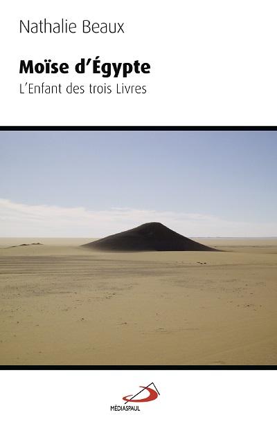 Moïse d'Égypte