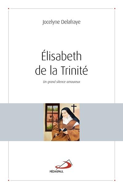 Élisabeth de la Trinité