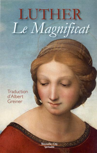 Magnificat (Le) - NE