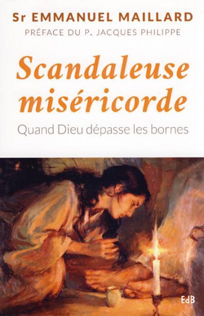 Scandaleuse miséricorde