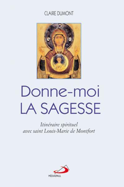Donne-moi la Sagesse (PDF)