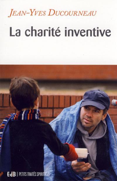 Charité inventive (La)