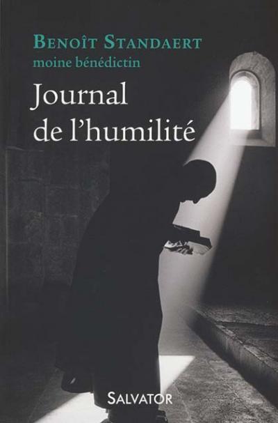 Journal de l'humilité