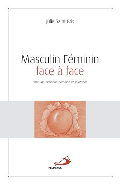 Masculin Féminin face à face