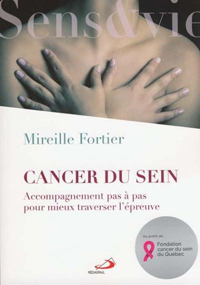 Cancer du sein (EPUB)