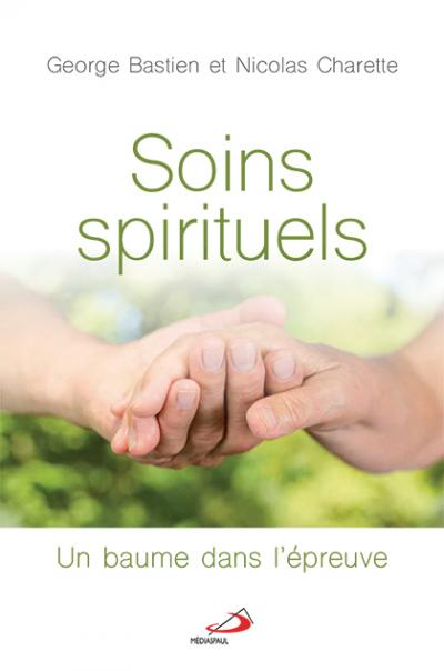 Soins spirituels (EPUB)