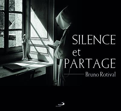Silence et partage
