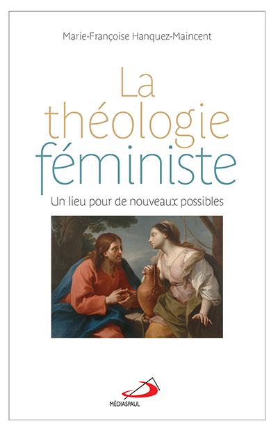 Théologie féministe (La)