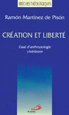 Creation et liberte EPUISE