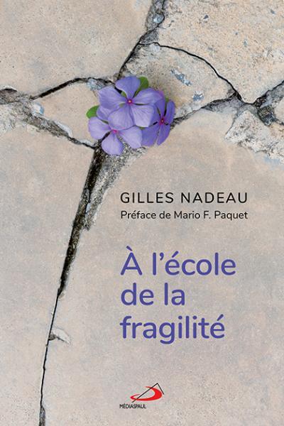 À l'école de la fragilité (PDF)
