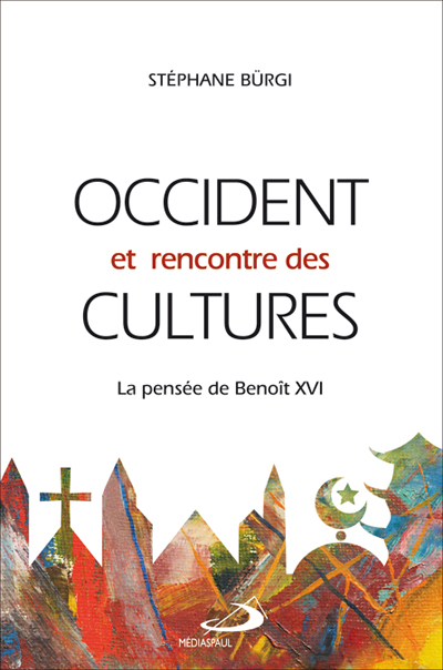 Occident et rencontre des cultures