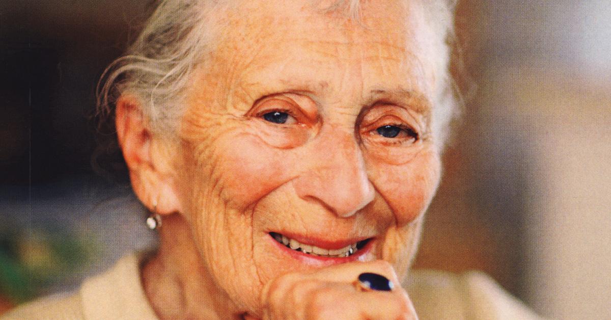 1er octobre Journée nationale des aînés