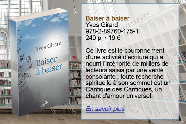 http://mediaspaul.fr/catalogue/baiser-a-baiser-9943