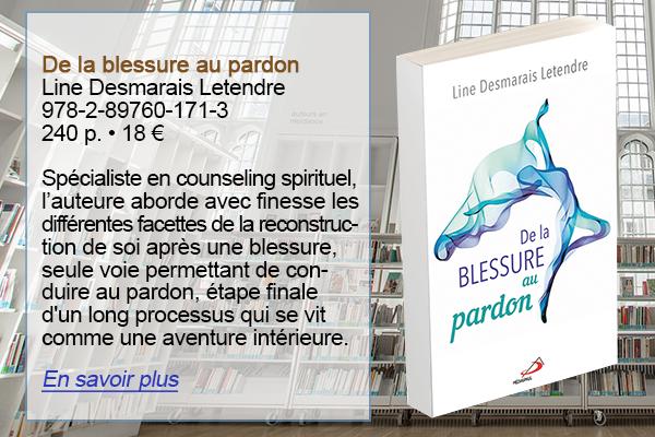 http://mediaspaul.fr/catalogue/de-la-blessure-au-pardon-9834
