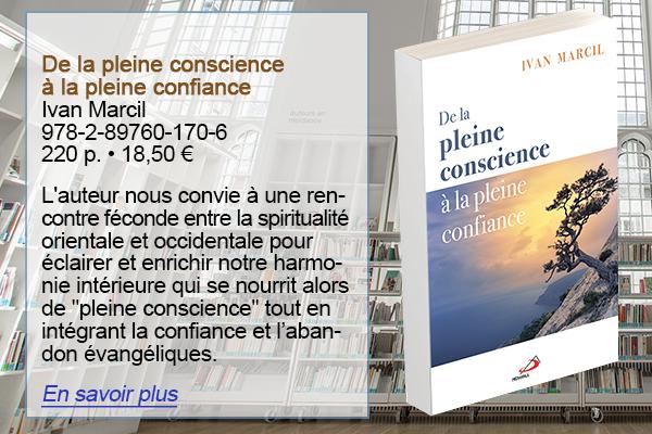 http://mediaspaul.fr/catalogue/de-la-pleine-conscience-a-la-pleine-confiance-9833