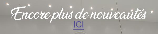 http://mediaspaul.fr/nouveautes