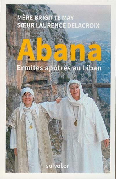 Abana