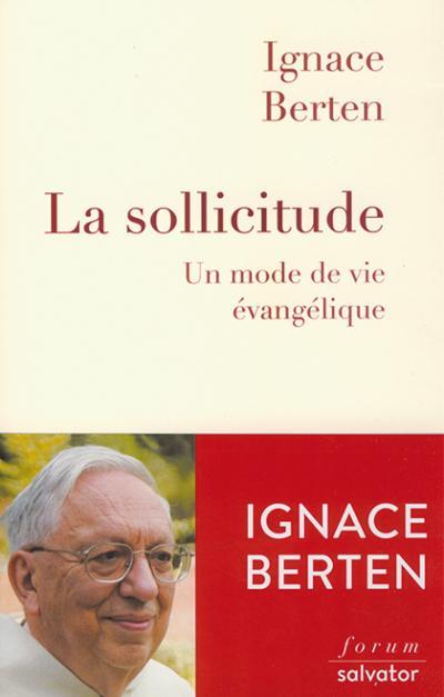 Sollicitude (La)
