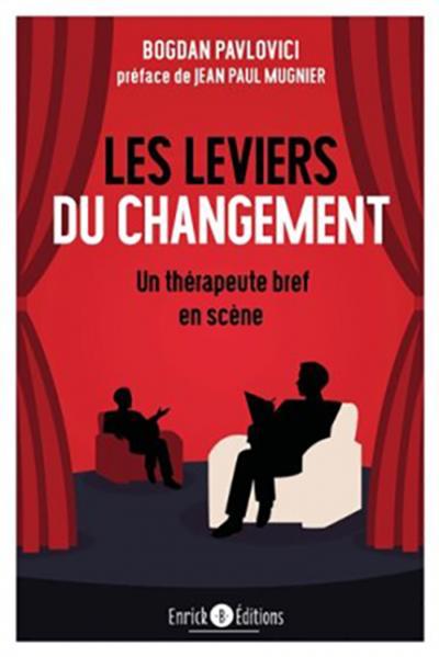 Leviers du changement (Les)