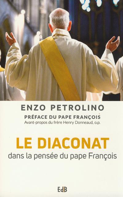 Diaconat dans la pensée du Pape François
