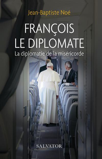 François le diplomate