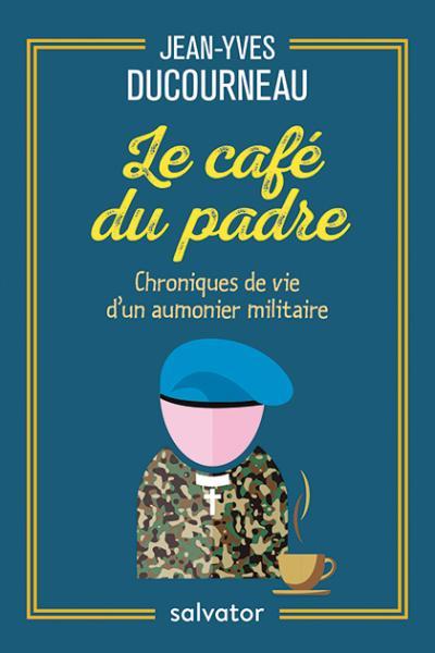 Café du Padre (Le)