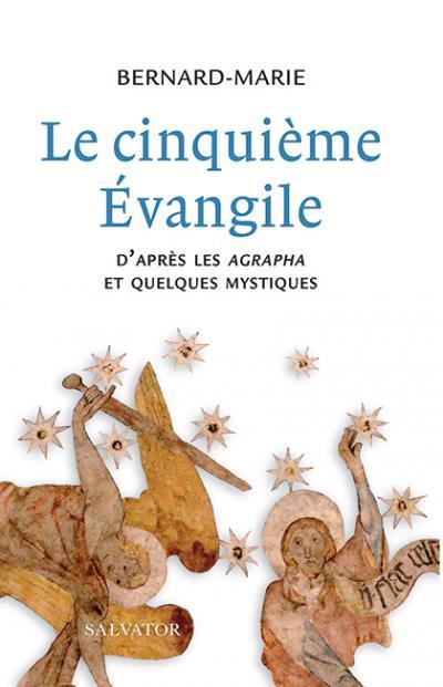 Cinquième Évangile (Le) - Ed. de poche