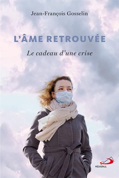 Âme retrouvée (L')  (PDF)