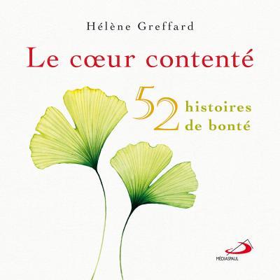 Coeur contenté (Le) (PDF)