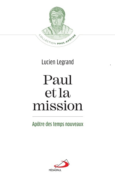Paul et la mission