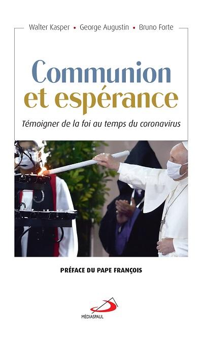 Communion et espérance