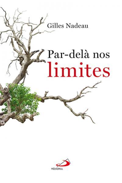 Par-delà nos limites (EPUB)