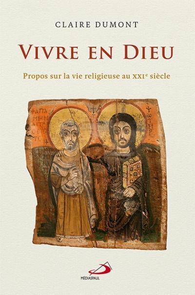 Vivre en Dieu (PDF)