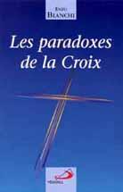 Paradoxes de la Croix (Les)