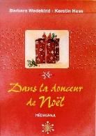 - Aquarelles: Dans la douceur de Noël